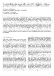 international development theory essays