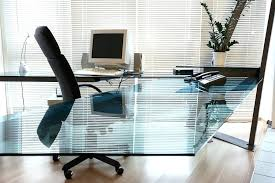 custom cut glass table tops for top toronto