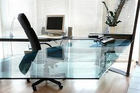 custom cut glass table tops for top toronto