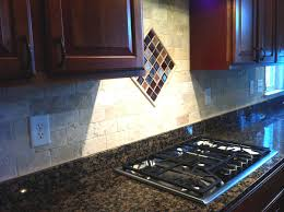 Tan Brown Granite Kitchen What Backsplash Goes With Baltic Brown Kiran Baltic Brown