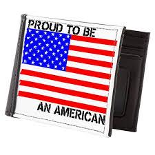 proud america essay proud america