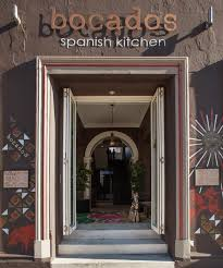 wall letters for bocados danthonia designsdanthonia designs