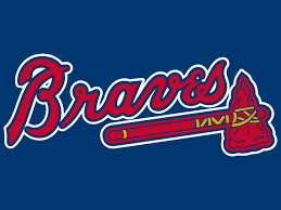 Free Sports Picks Braves Vs Marlins 5 12 17 Sports Rumble