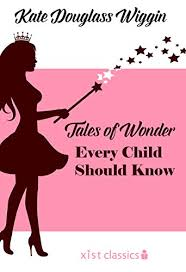 tales of wonder every child should know xist clics book pdf audio id 8vw4hef