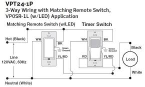 photoelectric eye wiring diagram 4 wires photoelectric wiring leviton photoelectric switch wiring diagram wiring diagram
