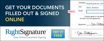 how to create online signature digital signature pdf tips digital signature com