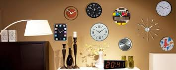 Small Picture Zaarga your online shop for exclusive home decor home