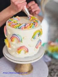 97 40th Birthday Cake Ideas For Husband 24068297984 B583a3178c B