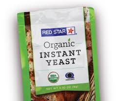 Red Star Wine Yeast Reference Chart Red Star Yeast