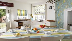 Wallpaper Designs For Kitchens Harlequin