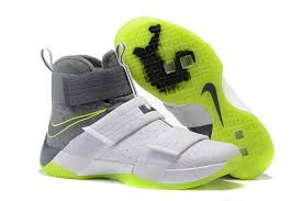 lebron shoes soldier 10 yellow. buy cheap nike zoom lebron soldier 10 mens lebron james basketball shoes sd16 for sale yellow n