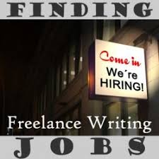 how starting a lance writing career changed my life aha now 7 ways to lance writing jobs