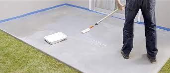 5 best outdoor paint for concrete porch