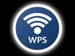 تحميل برنامج اختراق الواي فاي wps app pro للاندرويد والايفون اخر اصدار 2019 اقوي برنمج اختراق الواي فاي