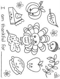 Check out our kawaii coloring pages selection for the very best in unique or custom, handmade pieces from our coloring books shops. Kawaii Coloring Pages Worksheets Teaching Resources Tpt