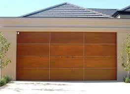 Image result for garage door panel styles