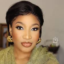 Image result for tonto dikeh face app