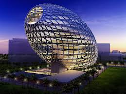 Архитектура зданий и сооружений реферат найдено в докум  Архитектура зданий и сооружений реферат найдено в докум