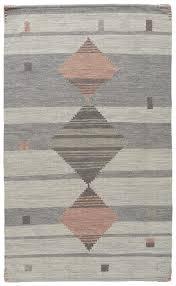 jaipur rugs ina meyer cal02 rug
