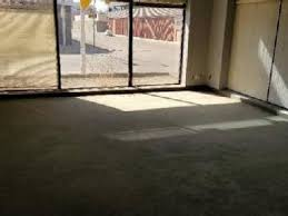 storage with office space. Offices For Rent In Thunder Bay - Space Mitula Homes Storage With Office