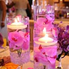 diy sweet sixteen centerpieces sweet table decoration ideas party wedding fashion dresses diy sweet 16 centerpieces