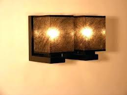 wall sconce half shades wall sconce shades small wall lamp shades mesmerizing sconce lamp shades two wall sconce half shades