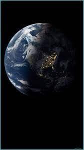 Google Earth Live Wallpaper - Google ...