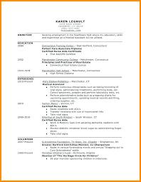 sample resume medical assistant 8 medical assistant resumes samples  technician resume free resume templates sample resume