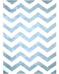 chevron rug blue blue and white chevron rug gray chevron rug and white grey impressive area chevron rug