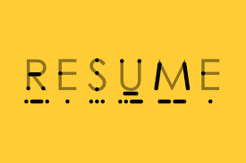 list of reasons for leaving a job resume tips should you include short term jobs money