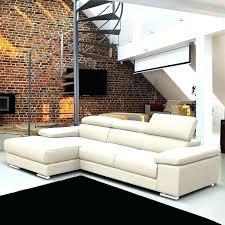 cream leather couch cream leather sofa and leather leather sofa cream leather sofa cream leather sofa