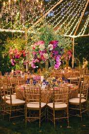 Best 25+ Indian reception ideas on Pinterest | Outdoor wedding lights,  Indian wedding stage and Wedding stage backdrop