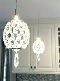 magnetic crystals for chandelier crystal lighting pendants lighting lovable crystal pendant chandelier best ideas about regarding
