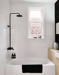 bathroom remodels for small bathrooms. (image credit: share design) bathroom remodels for small bathrooms o