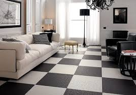 Small Picture Ceramic Granite Beautiful Wall Design and Modern Flooring Ideas