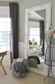Small Picture Best 25 Tall mirror ideas on Pinterest Long mirror Natural