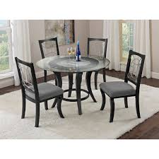 sensational idea value city dining table new kitchen sets with home design apps cherry set room