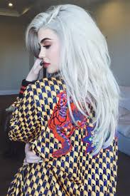 14 best fall hair colors for 2017 top fall and winter hair color ideas