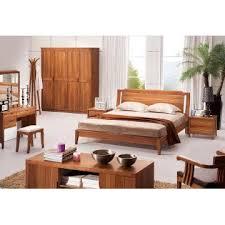 full bedroom furniture sets. cheap bedroom furniture sets pic photo full set o