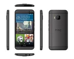 htc one m9 colors. htc one m9 colors