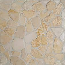 <b>Каменная мозаика</b> м ANTICATO LIGHT