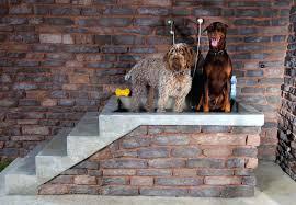 outdoor dog wash station photo 6 of 8 exterior craftsman with bathtub steps bath stone near outdoor dog wash station bath