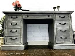 Painted furniture ideas Wood Furniture Painted Furniture Ideas Painted Desk Ideas Painted Furniture Ideas Gray Painted Furniture Painted Furniture Ideas Before Painted Furniture Ideas Furniture Design Painted Furniture Ideas Brilliant Painted Furniture Ideas Paint