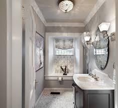 Lighting Fixtures Bathroom Romantic Brushed Nickel Light Fixtures Bathroom Home Lighting