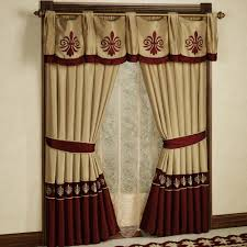 Living Room Drapes And Curtains Curtain Good Drapes Curtains Elm Street Curtains Discount