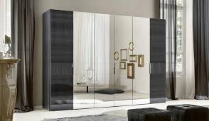 alf monte carlo bedroom. alf contemporary bedroom monte carlo 6 door swinging wardrobe alf s
