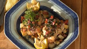 Best madison monroe dinner from best restaurants to take your parents — if they re paying. What Did The Founding Fathers Eat Historical Recipes Pbs Food