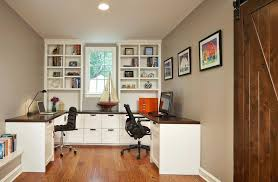turn garage into office. Turning A Garage Into Bedroom Converted To Office Convert Home Traditional . Turn U