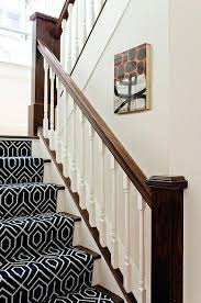 patterned stair carpet. Patterned Stair Carpet Image Result For On Stairs Gray