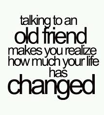 Image In Quotes Collection By Moonchild On We Heart It Stunning Old Memories Quotes Friends